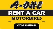 Vehicle car onwer company logo